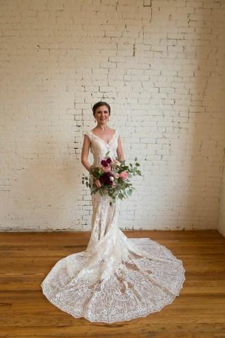 april-and-gonzo-austin-wedding-30