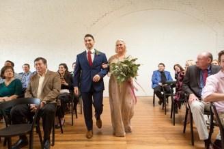april-and-gonzo-austin-wedding-57