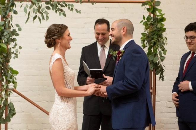 april-and-gonzo-austin-wedding-71