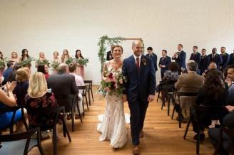 april-and-gonzo-austin-wedding-79