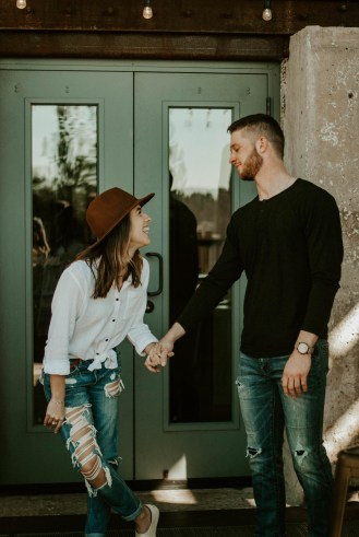 coffee-shop-engagement-23