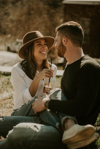 coffee-shop-engagement-32