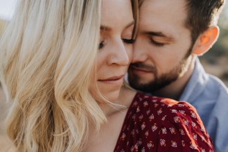 engagement_shoot-16