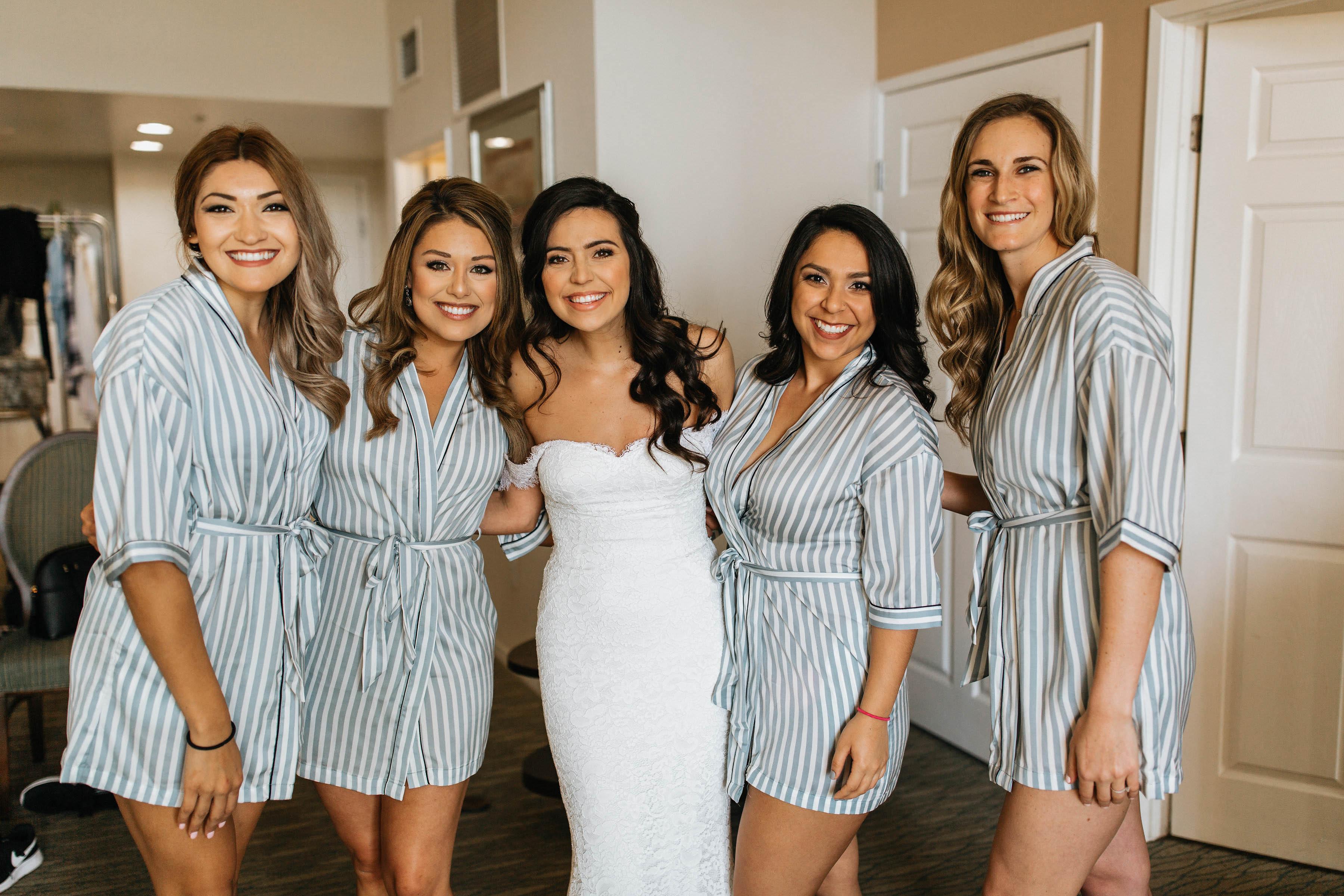 gold-wedding-10