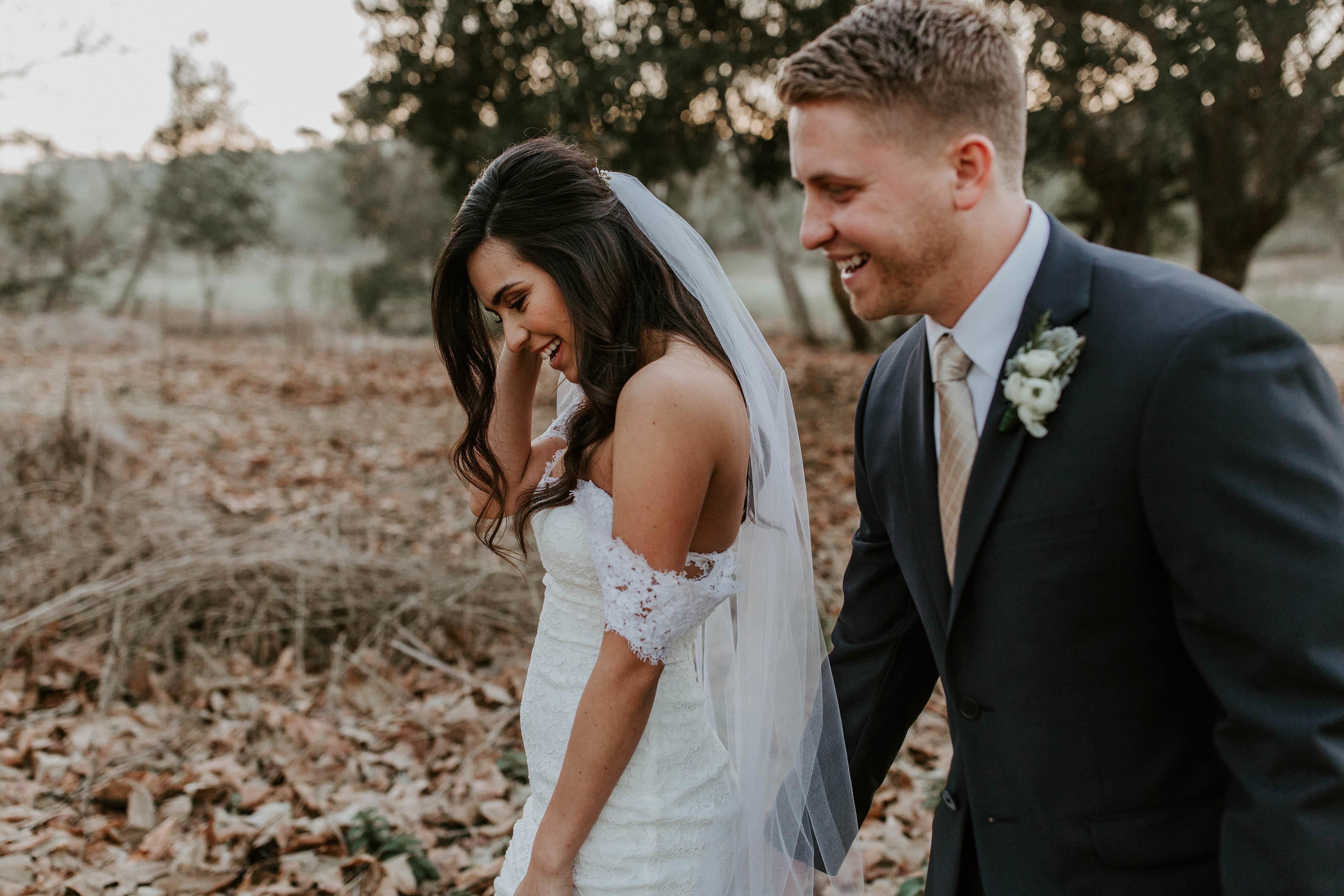 gold-wedding-105