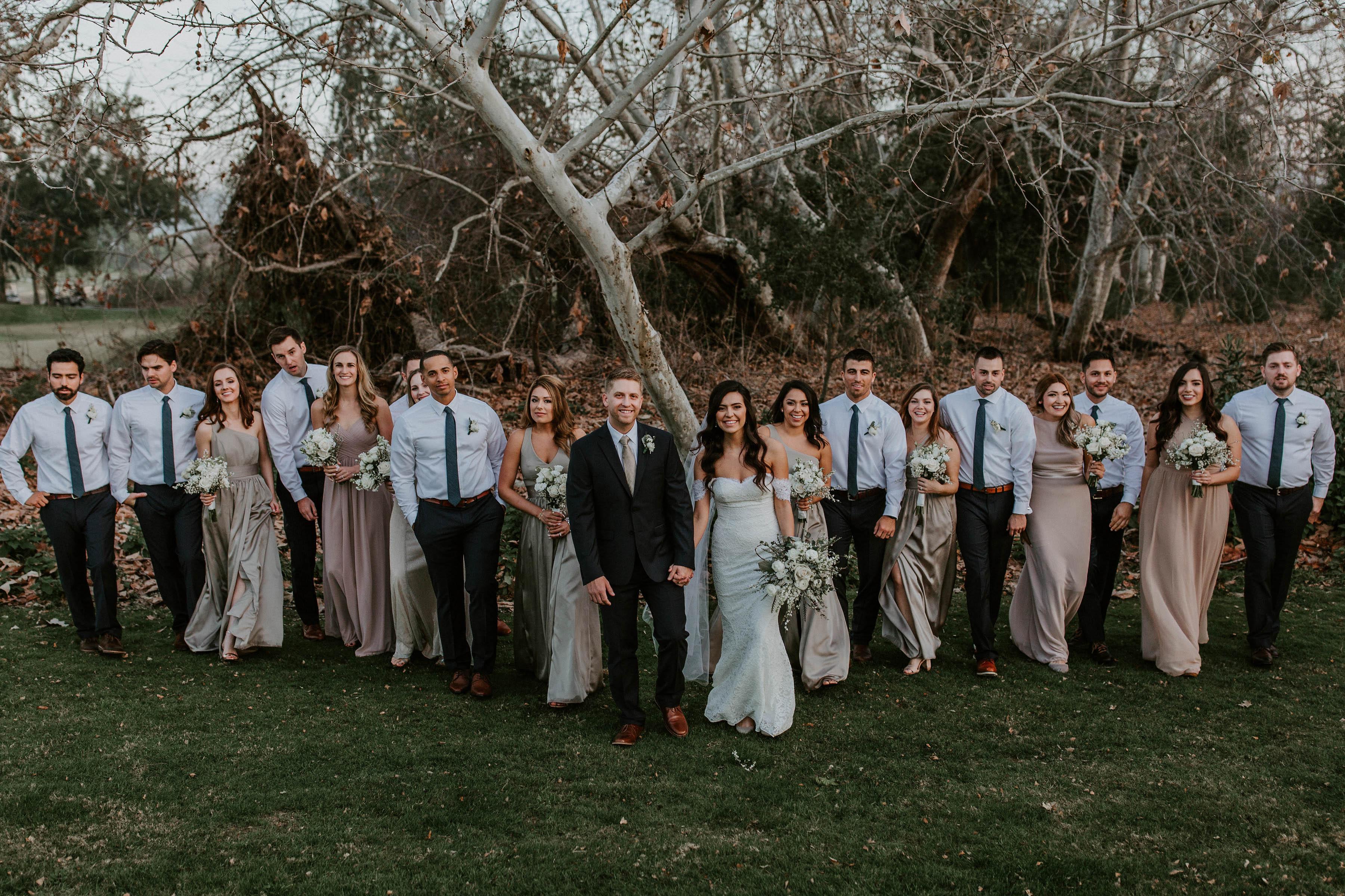 gold-wedding-115