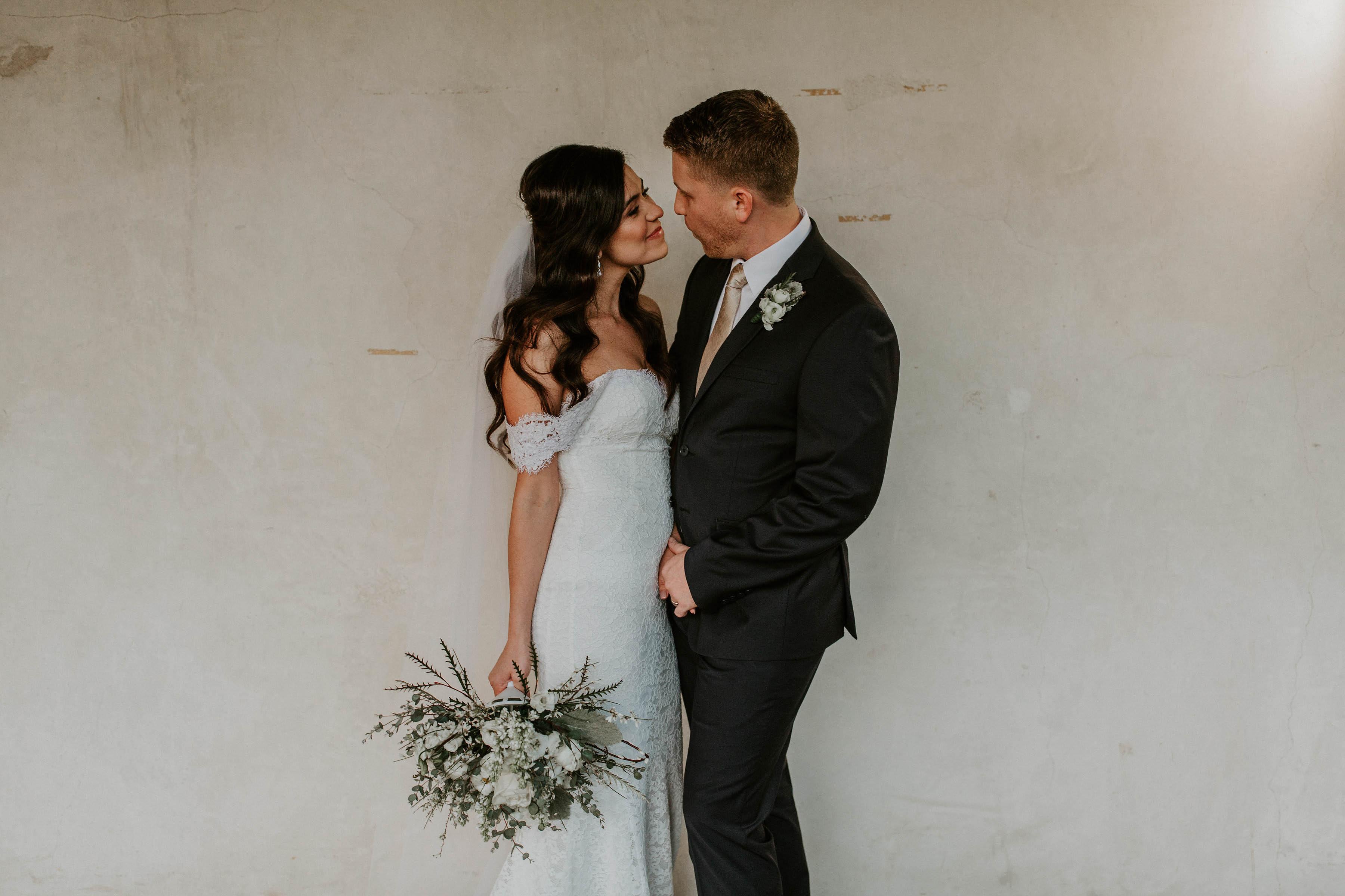 gold-wedding-126