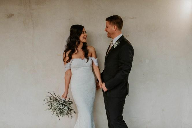 gold-wedding-128