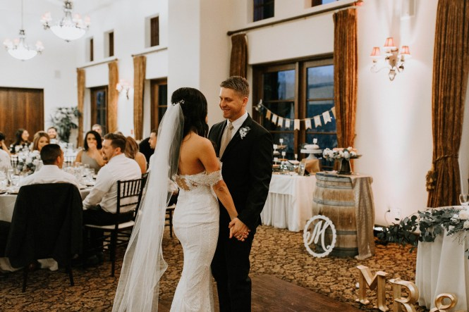 gold-wedding-135