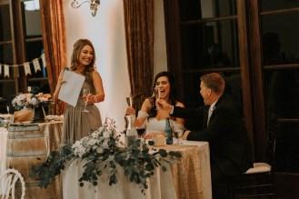 gold-wedding-147