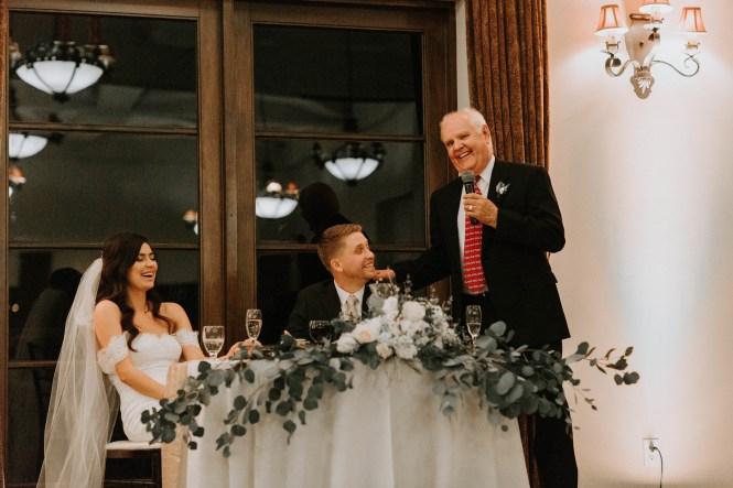 gold-wedding-149