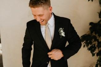 gold-wedding-19