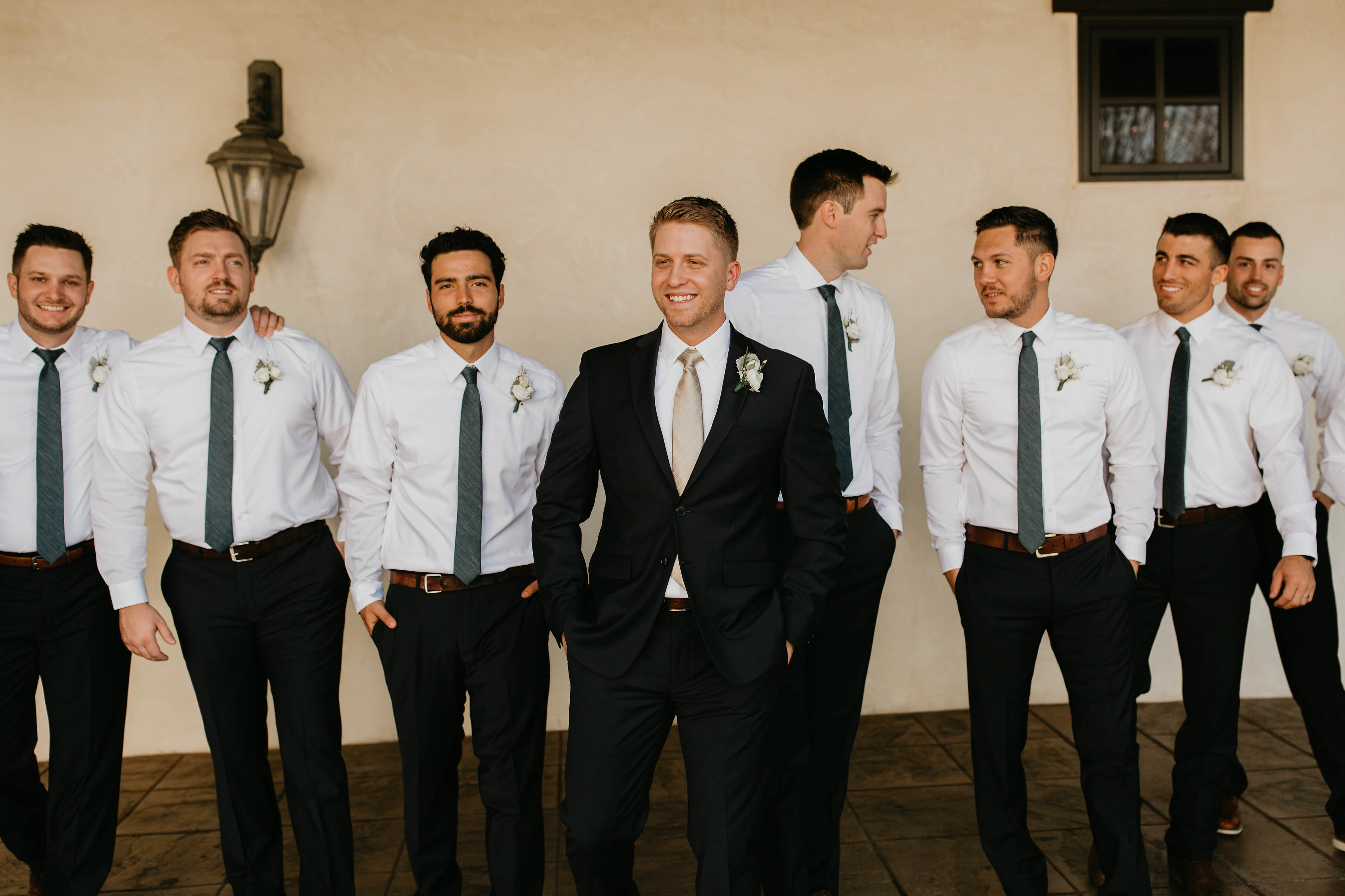 gold-wedding-23