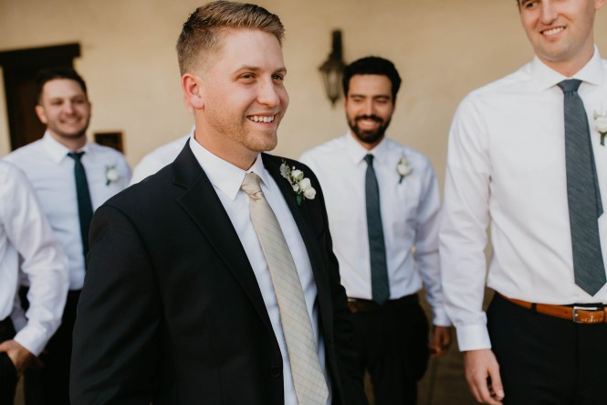 gold-wedding-26