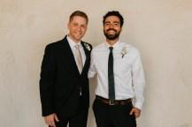 gold-wedding-29