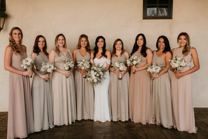 gold-wedding-31