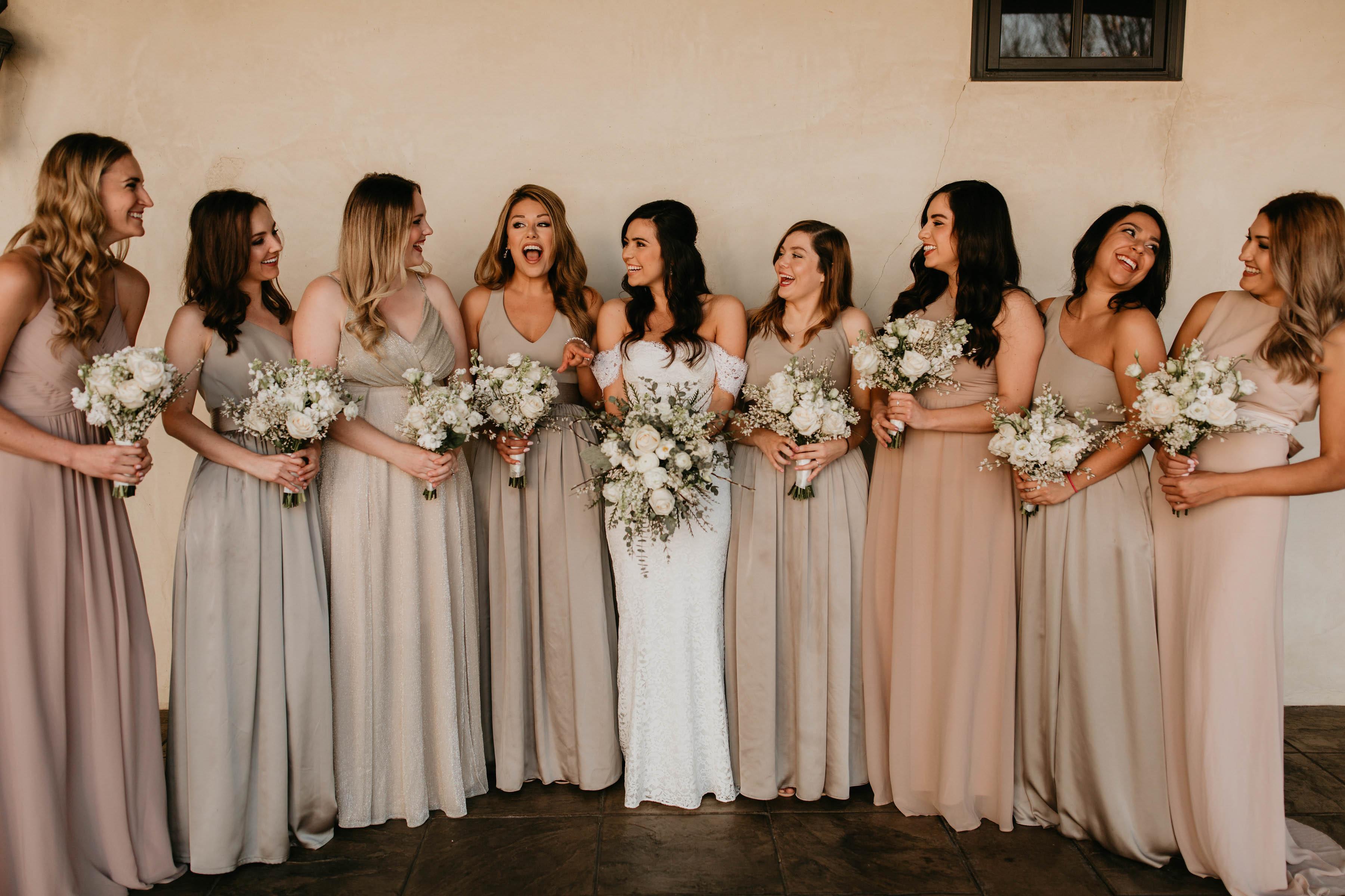 gold-wedding-32
