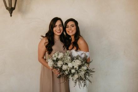 gold-wedding-41