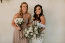 gold-wedding-42