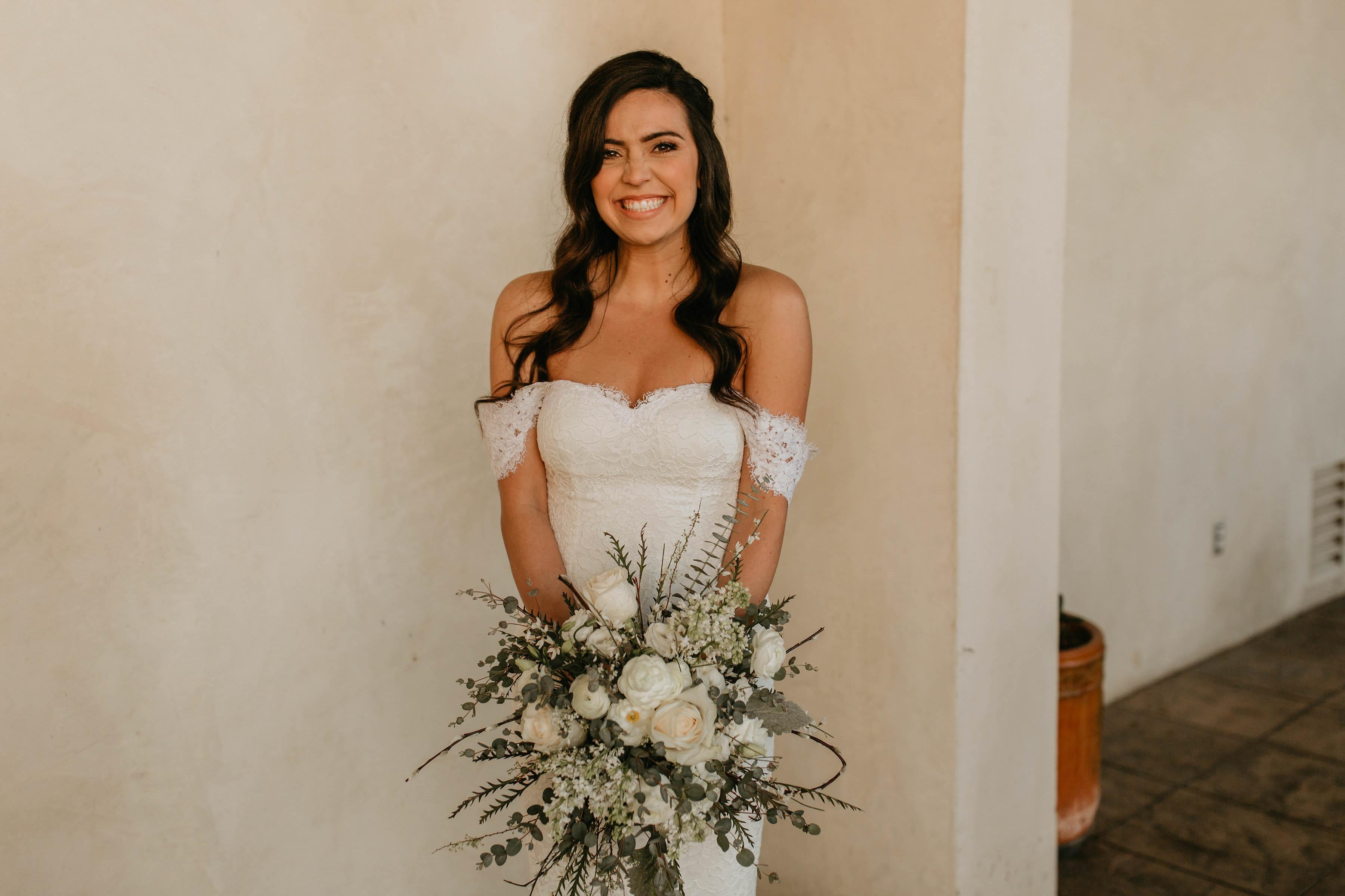 gold-wedding-47