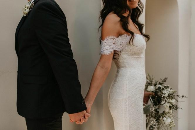 gold-wedding-52