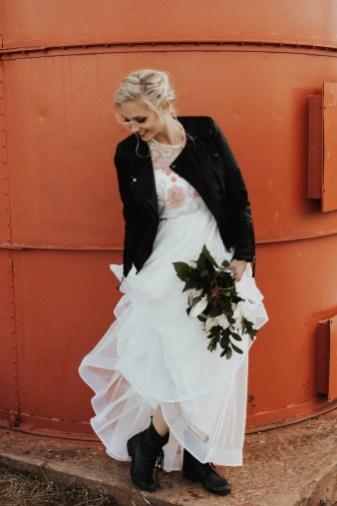 leather-jacket-bride-10