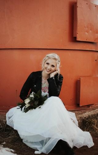 leather-jacket-bride-11