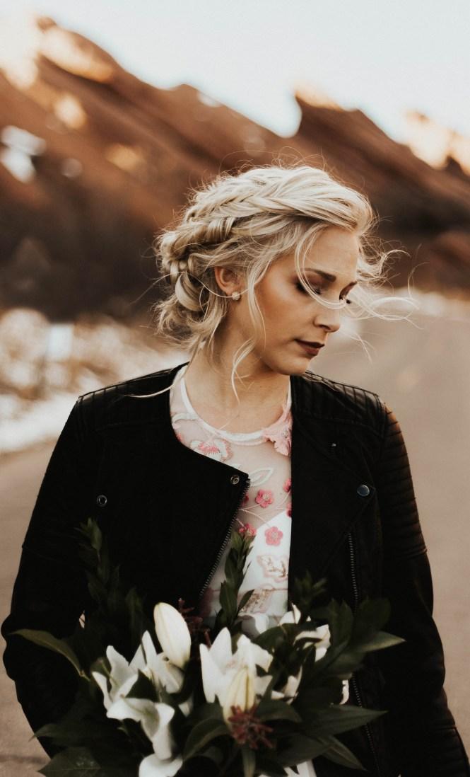 leather-jacket-bride-2
