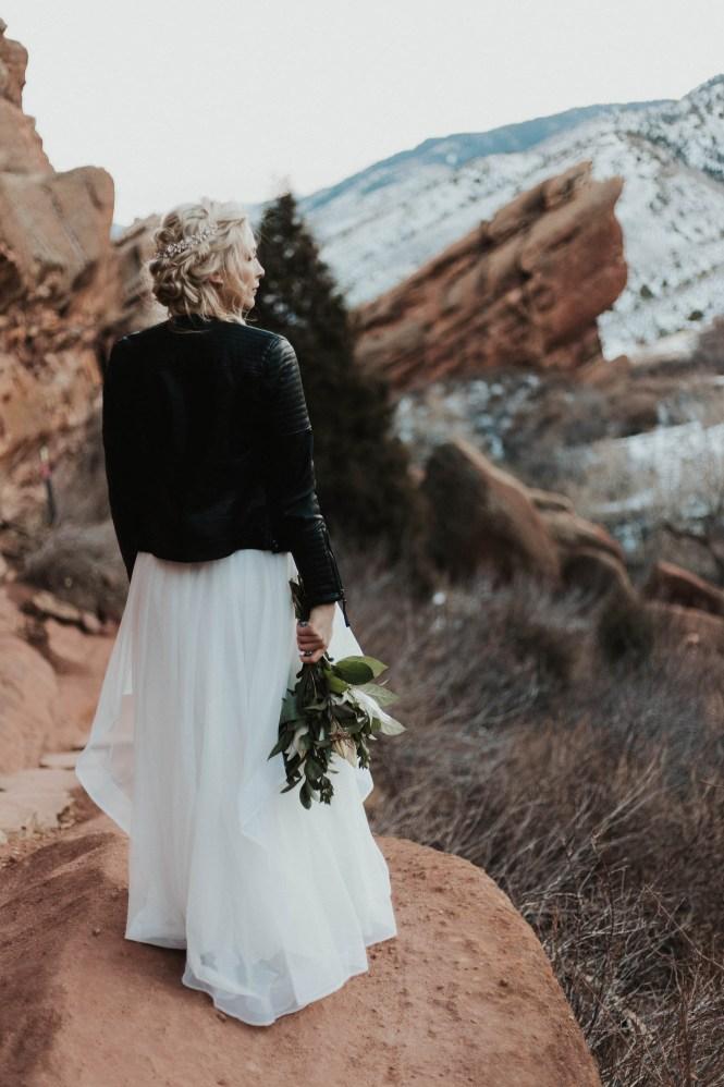 leather-jacket-bride-22