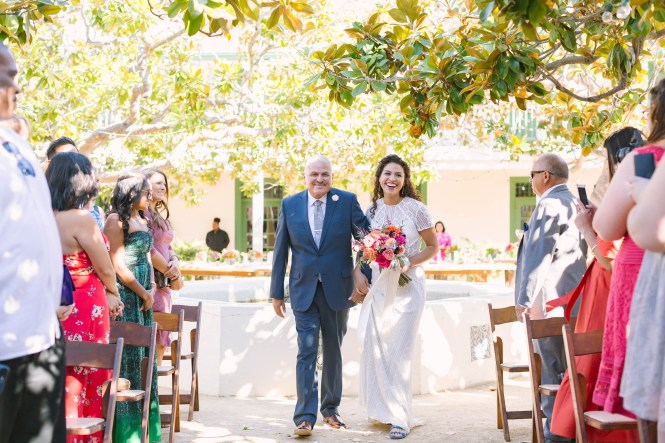 spanish-vibes-wedding-104