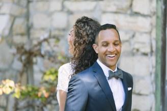 spanish-vibes-wedding-27