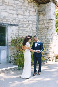 spanish-vibes-wedding-31