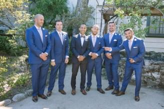 spanish-vibes-wedding-59