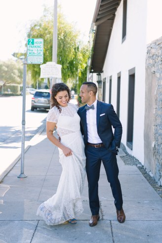 spanish-vibes-wedding-91