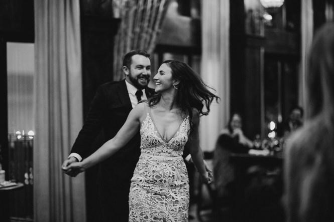tahoe-winter-wedding-112