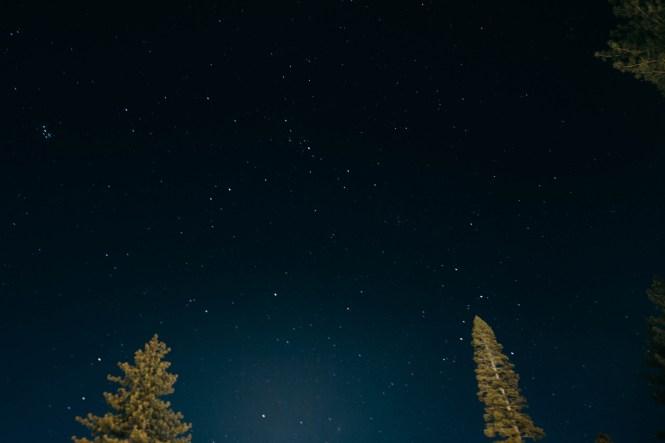 tahoe-winter-wedding-144