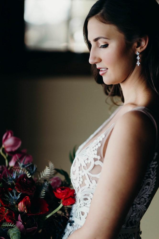 tahoe-winter-wedding-18