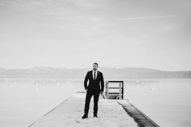 tahoe-winter-wedding-21