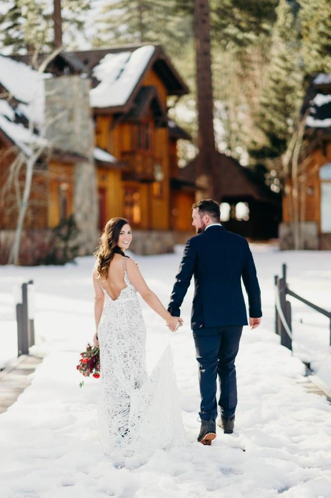 tahoe-winter-wedding-34