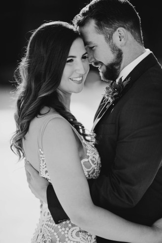 tahoe-winter-wedding-35