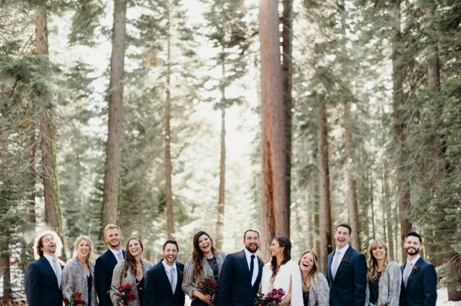 tahoe-winter-wedding-39