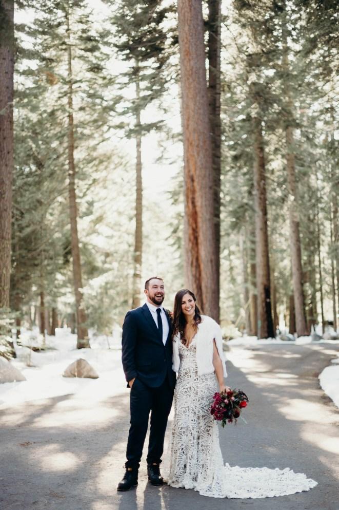 tahoe-winter-wedding-40