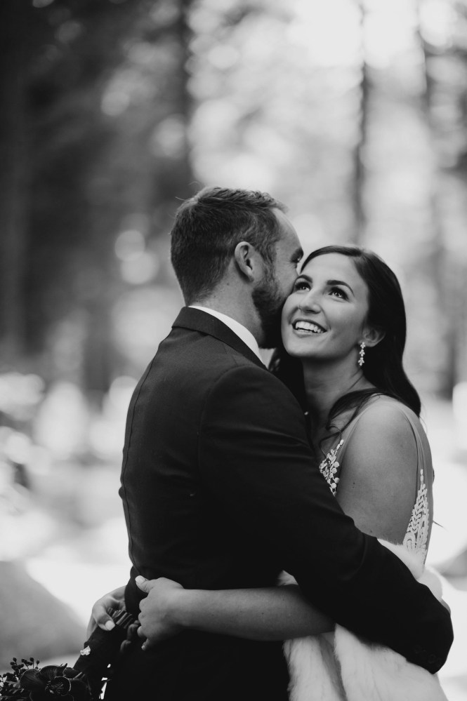 tahoe-winter-wedding-42