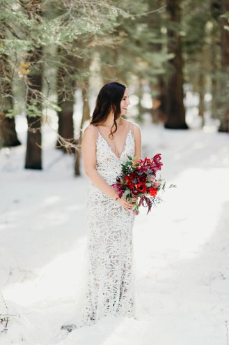 tahoe-winter-wedding-51