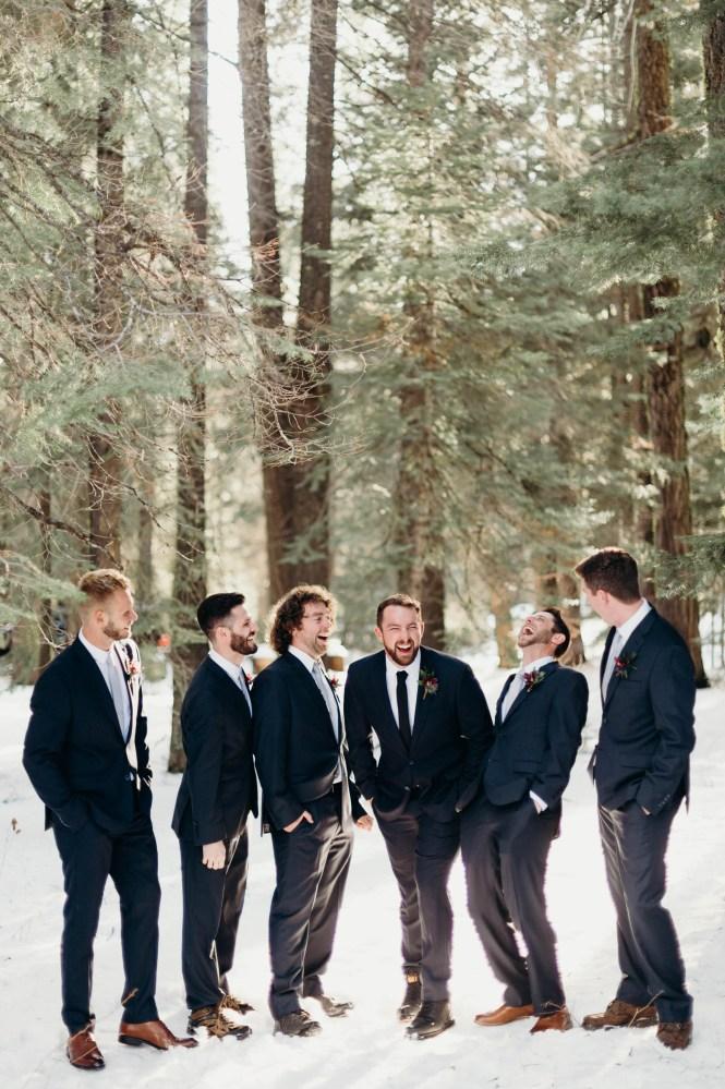 tahoe-winter-wedding-55