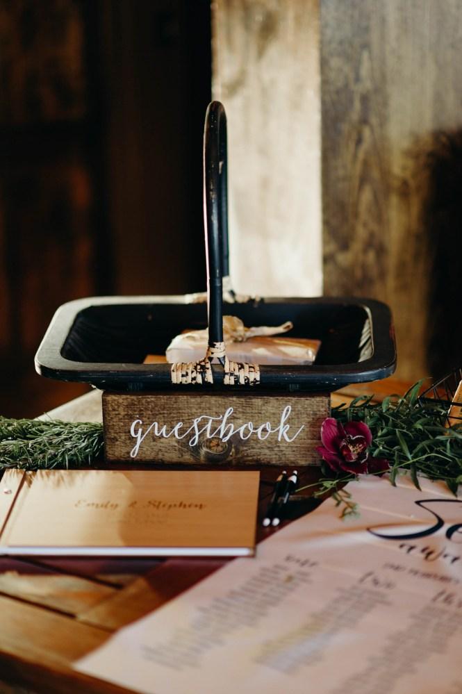 tahoe-winter-wedding-59