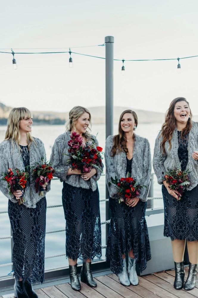 tahoe-winter-wedding-84