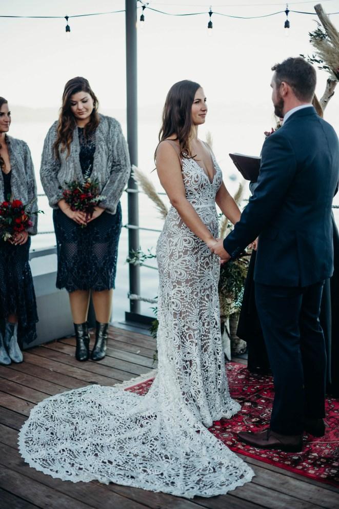 tahoe-winter-wedding-85