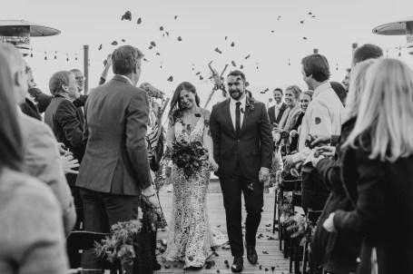 tahoe-winter-wedding-91