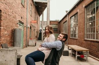 Nashville-Engagements-19